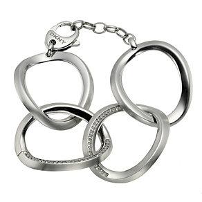 DKNY Organic Glitz Bracelet - Product number 8461244