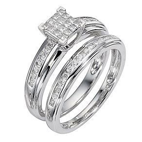 top engagement rings ernest jones