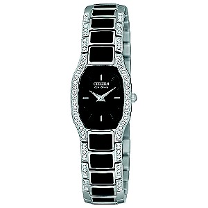 Citizen Eco Drive Ladies