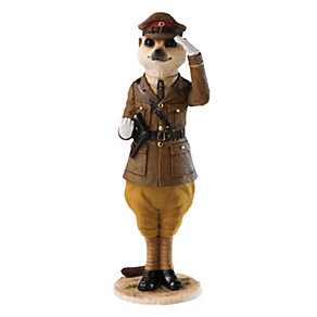 Magnificent Meerkats - Monty - Product number 8511209