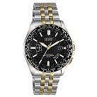 Citizen Eco-Drive men's exclusive bracelet watch - Product number 8513694