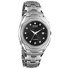 Citizen Eco-Drive men's titanium bracelet watch - Product number 8513708