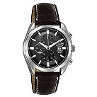Citizen Eco-Drive men's exclusive chronograph - Product number 8513783