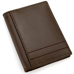 Brown Credit Card - Product number 8526028