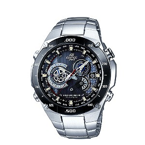 Edifice Men's Radio Controlled Watch - Product number 8531234