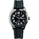 Ball men's Engineer Master black watch - Product number 8543305