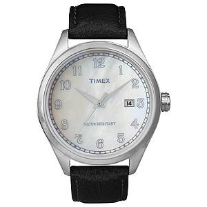 Timex 1970