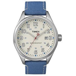 Timex T Series 1940