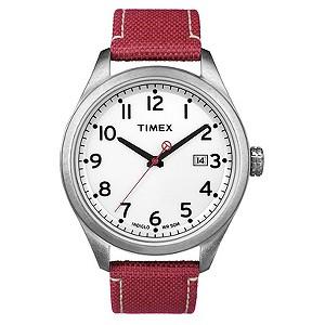 Timex T Series 1950