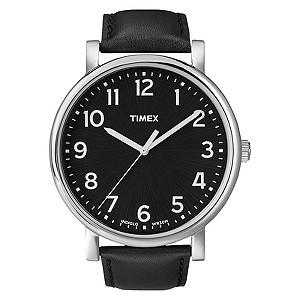 Timex Easy Reader Men