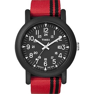 Timex Gent
