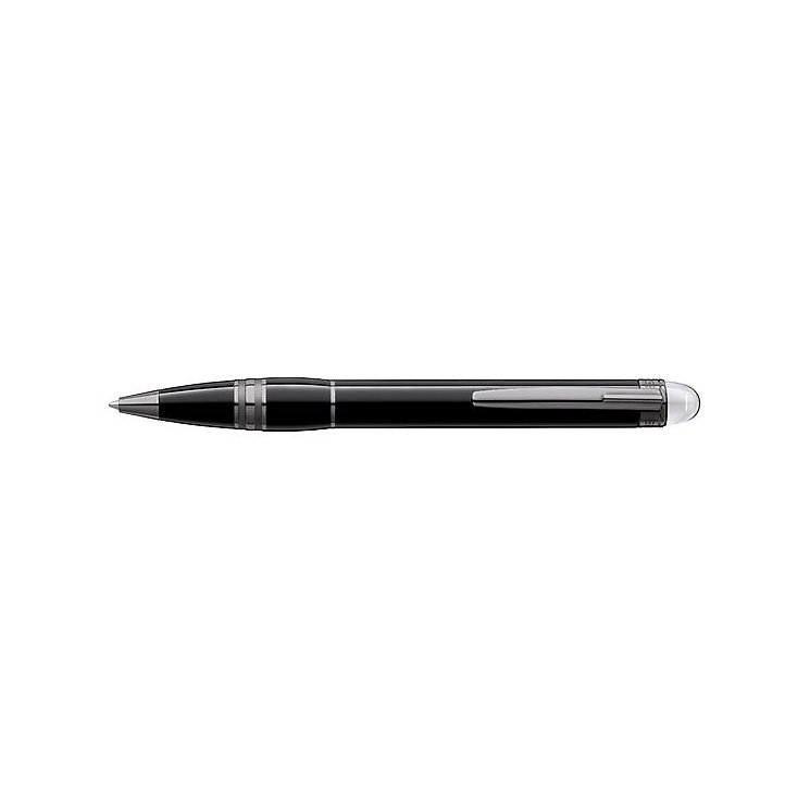 Montblanc StarWalker Midnight Black ballpoint pen - Product number 8544417