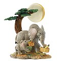 Tuskers - Savannah Morning - Product number 8548749