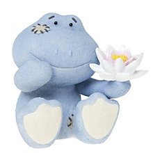 My Blue Nose Friends - Large Lilly - Product number 8549214