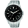 Citizen Eco-Drive Men's Titanium Bracelet Watch - Product number 8594988