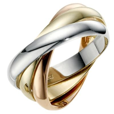 Wedding Rings Stunning Wedding Rings Page 2 Ringsorguk