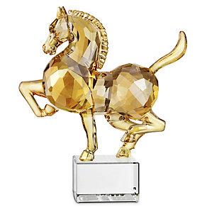 Swarovski - Large Horse - Product number 8623252