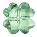 Swarovski - Lucky Clover - Product number 8623295