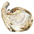 Swarovski - Lucky Elephant - Product number 8623333