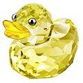 Swarovski - Sunny Sandy - Product number 8623546