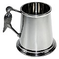 Stork Handle 1/4 Pint Tankard - Product number 8657114
