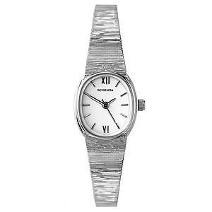 Ladies' Sekonda Bracelet Watch - Product number 8692793