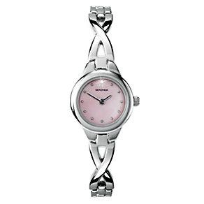 Ladies' Sekonda Bracelet Watch - Product number 8692807