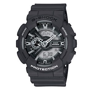 G-Shock Large Case Combi Watch - Product number 8692939