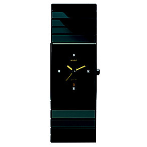 Rado Ceramica men's ceramic bracelet jubile watch - L - Product number 8712115