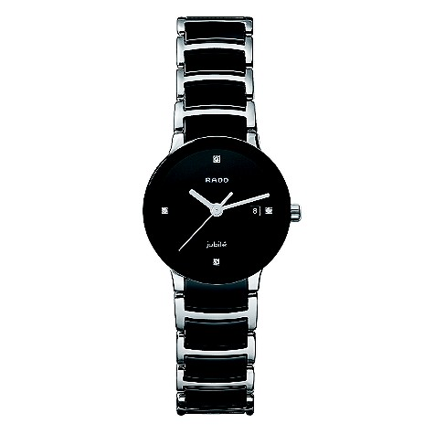Rado Centrix Jubile ladies