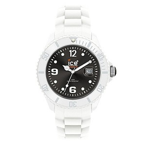 Ice Watch Men's Black