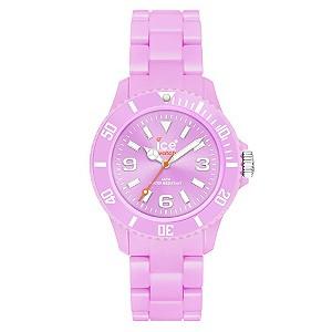 Ice Watch Pink Classic Pastel Men