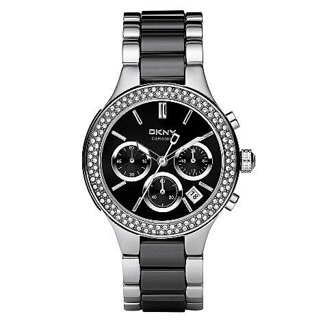 Dkny Watches Buy Dkny Watches Online Page 31 Watches
