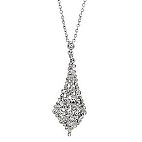 Chandelier Pendant - Product number 8748098