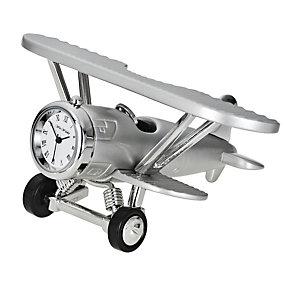 Miniature Bi Plane - Product number 8748489