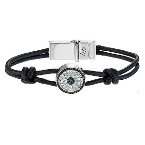 Amanda Wakeley sterling evil eye bracelet - Product number 8798540