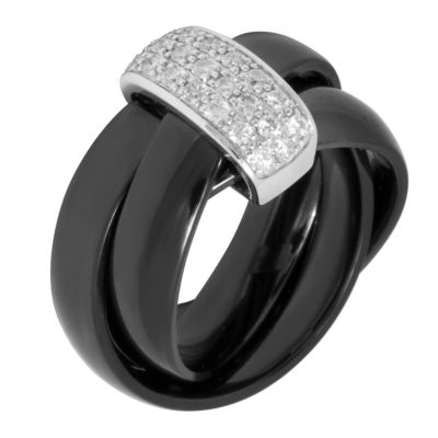 Ernest Jones Rings Stunning Ernest Jones Rings Page 25 Rings