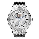 Raymond Weil men's stainless steel bracelet watch - Product number 8808198