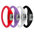 Limited Men's Pack Of 4 Bracelet Watches - Product number 8809917