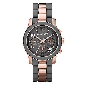 Michael Kors ladies' bracelet watch - Product number 8820880