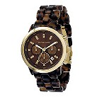 Michael Kors ladies' bracelet watch - Product number 8821119