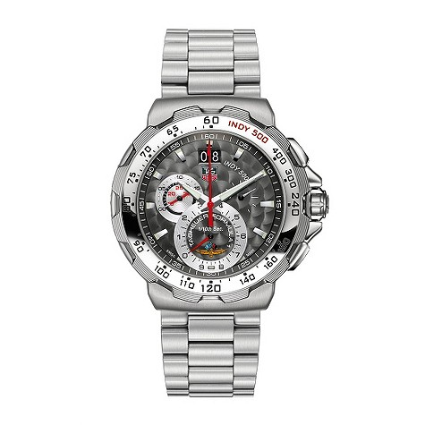 TAG Heuer F1 Indy men