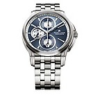 Maurice Lacroix stainless steel bracelet watch - Product number 8834318