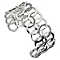 Fiorelli Crystal Cuff - Product number 8848556