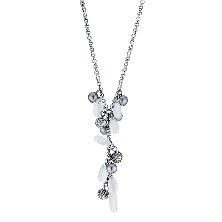 Fiorelli Multi-drop Necklet - Product number 8848564