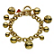 Guess Multi Beaded Charm Bracelet - Product number 8852758