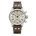 Hamilton Men's Stainless Steel Strap Watch - Product number 8890471