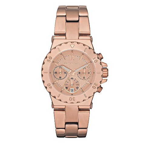 Michael Kors ladies