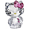 Swarovski - Hello Kitty Pink Bow - Product number 8898537