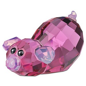Swarovski Lovlots Piggy Sue - Product number 8898642